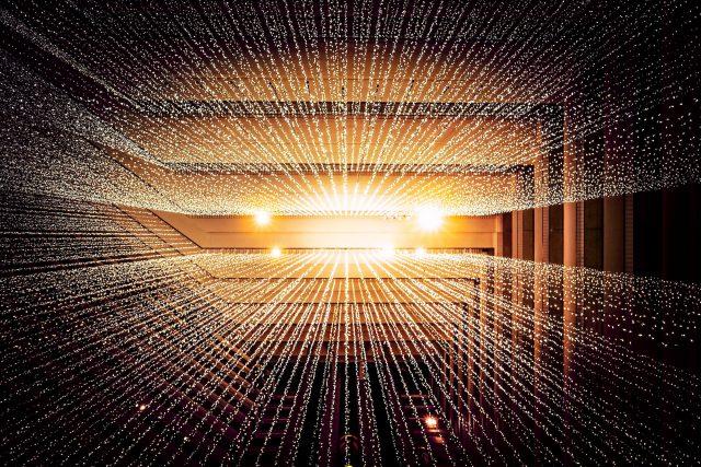 state of digital transformation