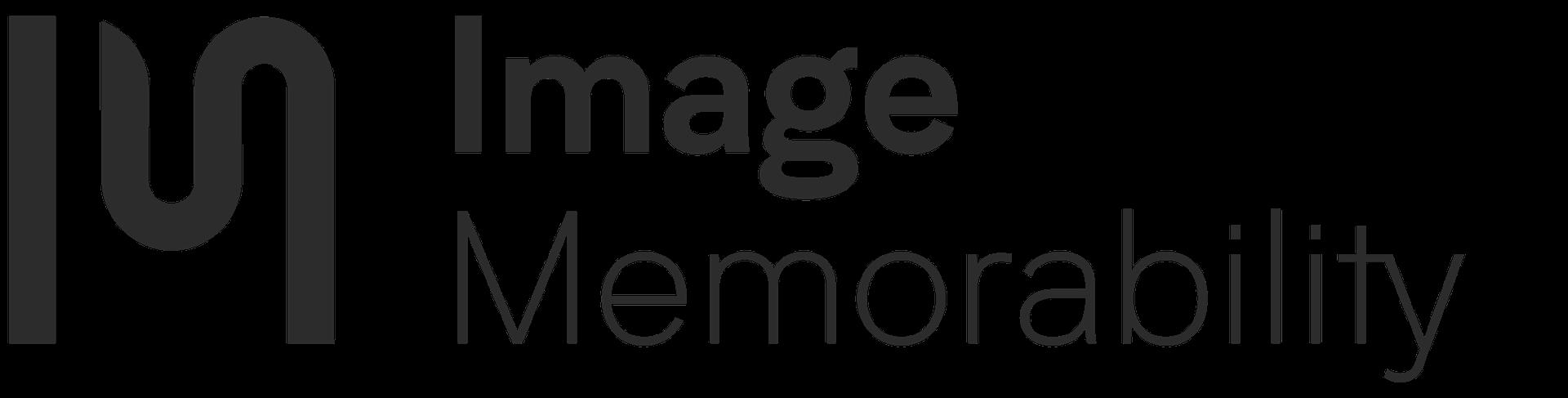Image Memorability