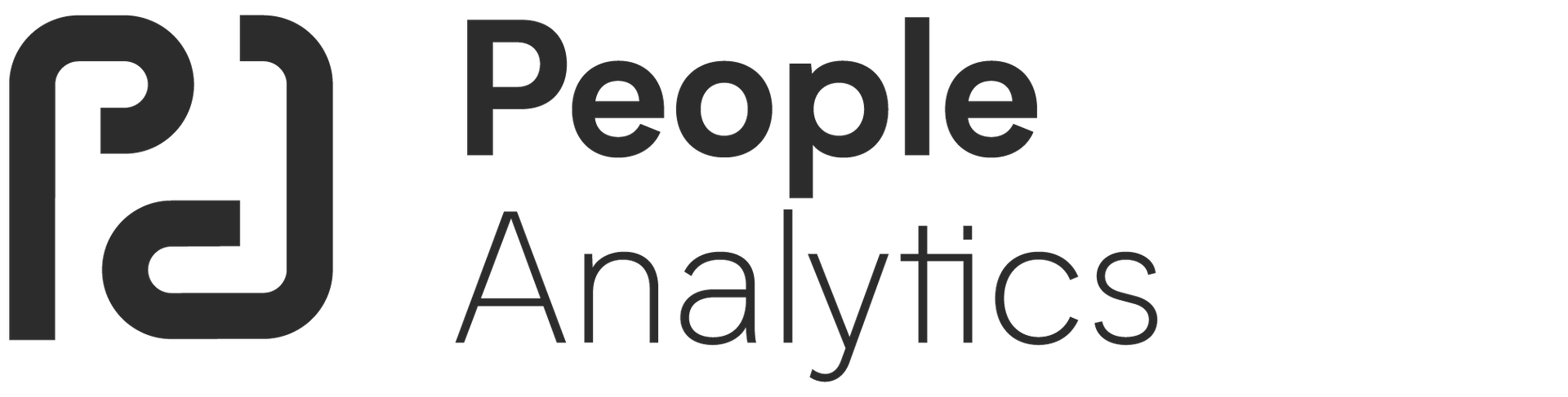 Neosperience-solution -logo - peopleanalytics