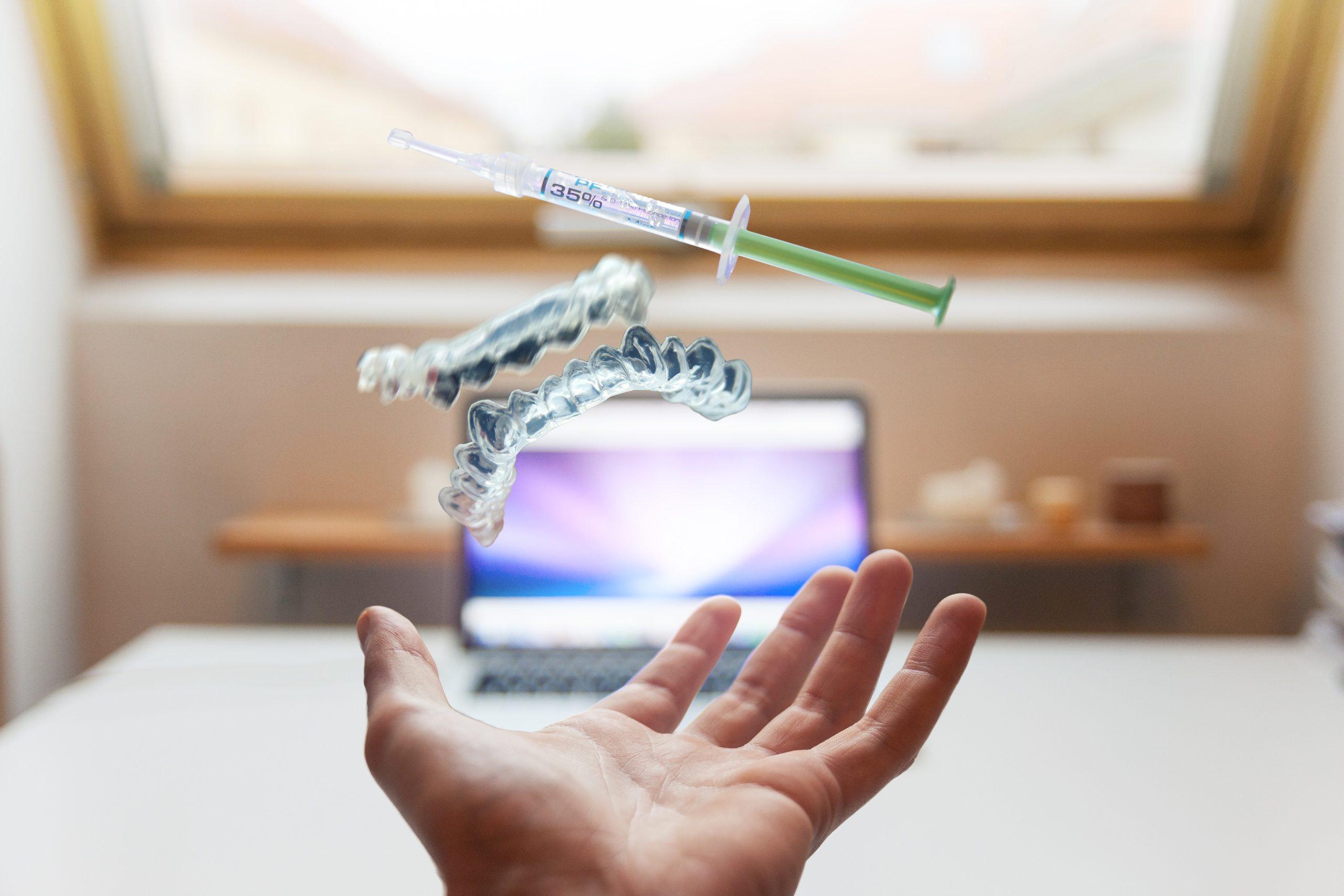 futuro della sanità