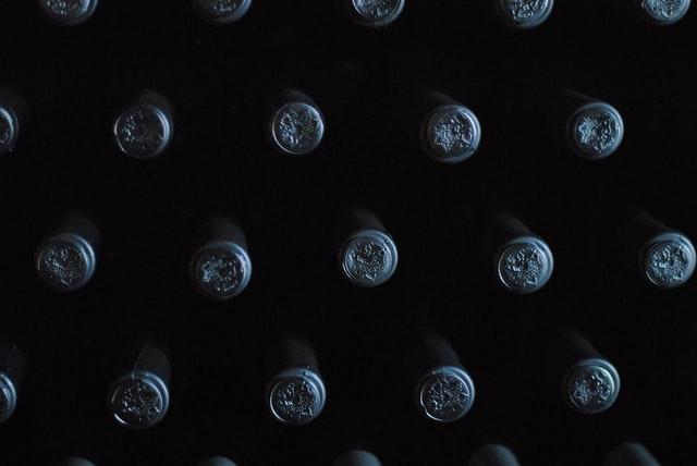 abbonamento vino