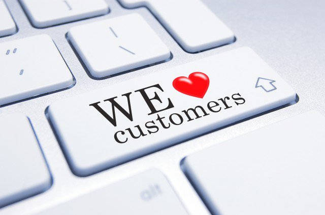 love_customers