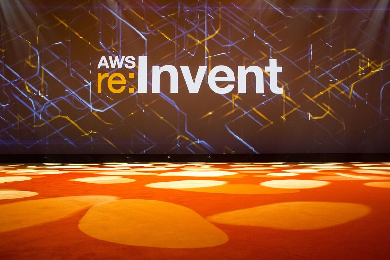 AWS-reInvent.jpg