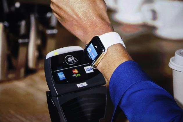 Apple_Pay_Digital_Customer_Experience