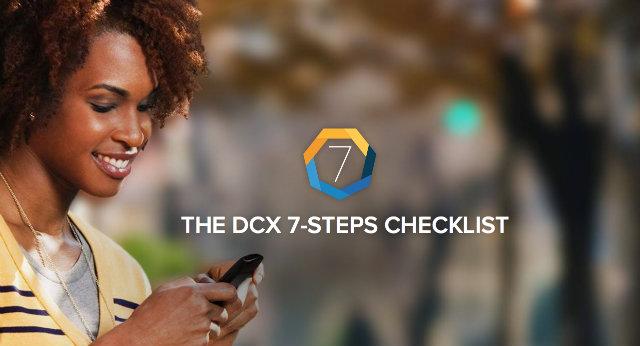 DCX_7-Steps_Checklist