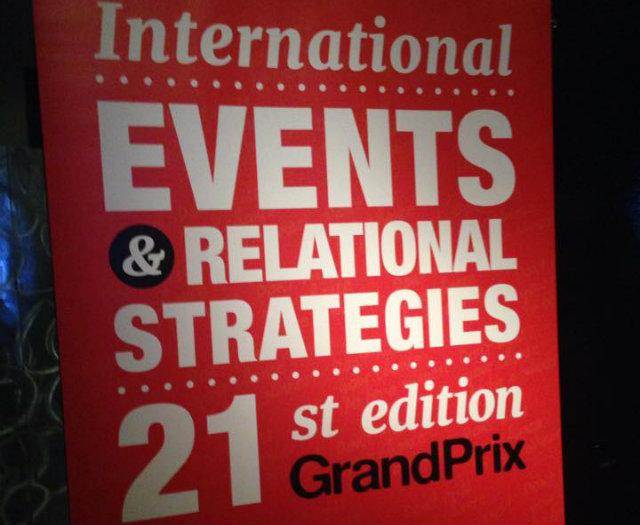 Grand_Prix_2014_foto_post