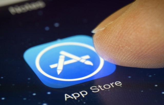 apps-marketing.jpg