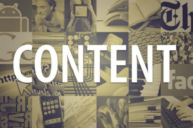 content-marketing-guidelines.jpg