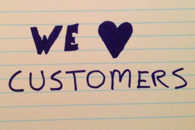 customer_experience_tools