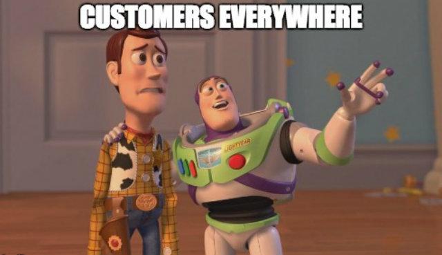 customers_everywhere