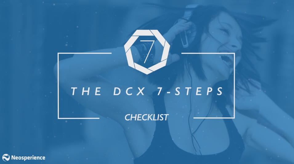 dcx-checklist-video.png