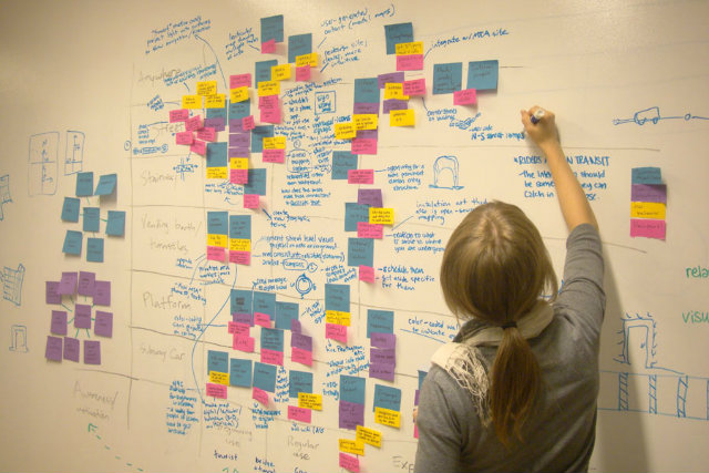 digital-customer-journey-mapping.jpg