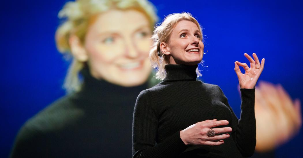 elizabeth-gilbert-ted-talk.jpg