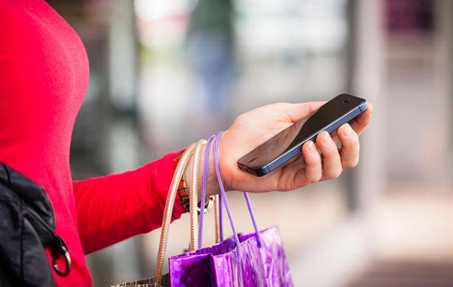 fashion_customer_experience