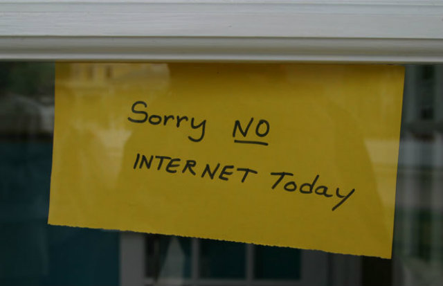 internet-customer-experience.jpg