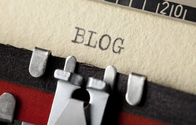 marketing_blogs