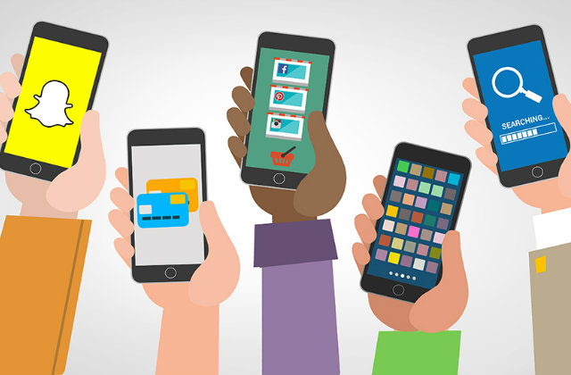 mobile-app-marketing-strategy.jpg