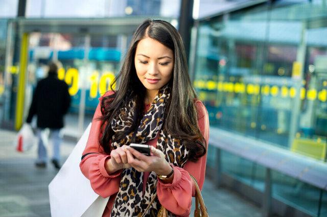 mobile_commerce_dcx.jpg
