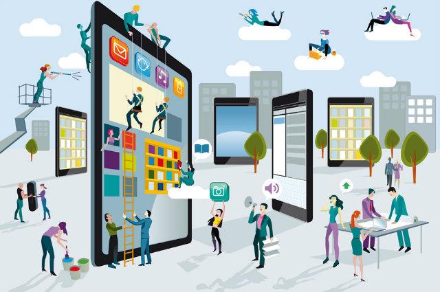 mobile_digital_marketing