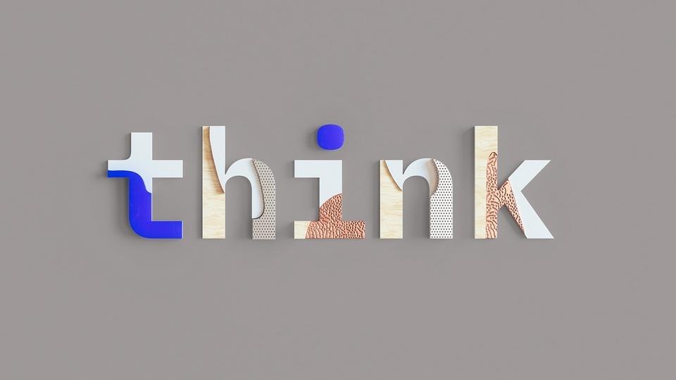 neosperience-think-milano