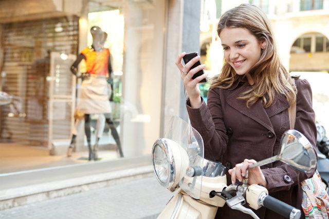 proximity_marketing_customer_experience
