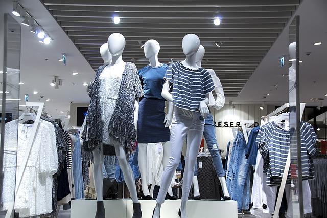 retail-apocalypse.jpg
