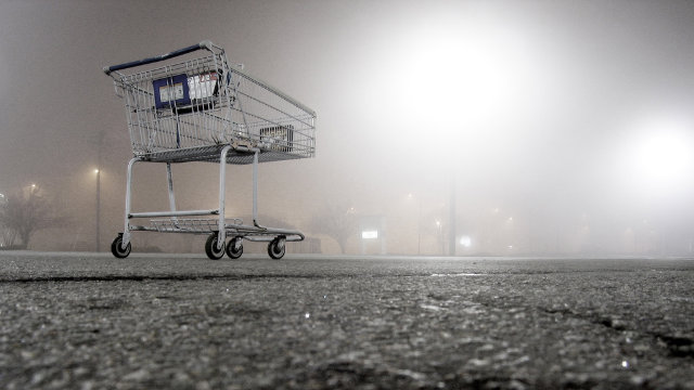 retail_customer_experience