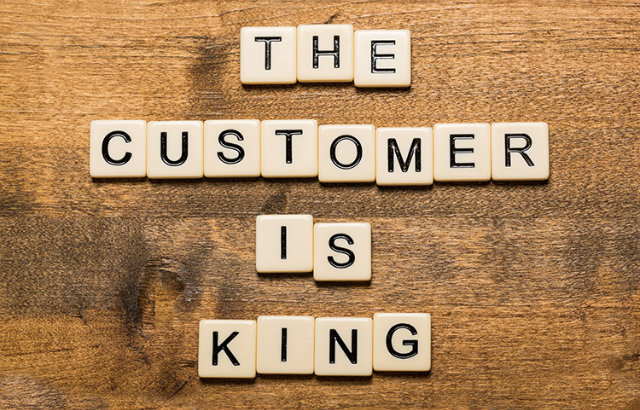smart_customer_experience.jpg