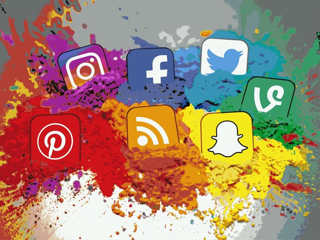 social-bookmarks.jpg