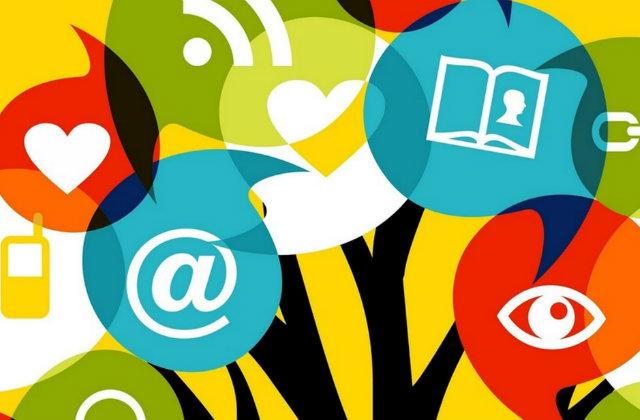 social_media_2015