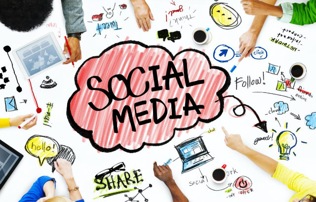 social_media_customer_experience