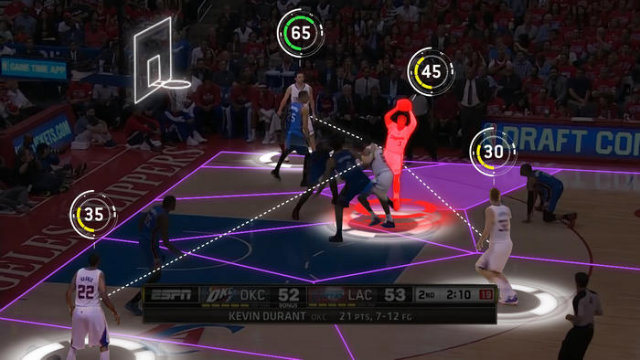 sports_digital_technology