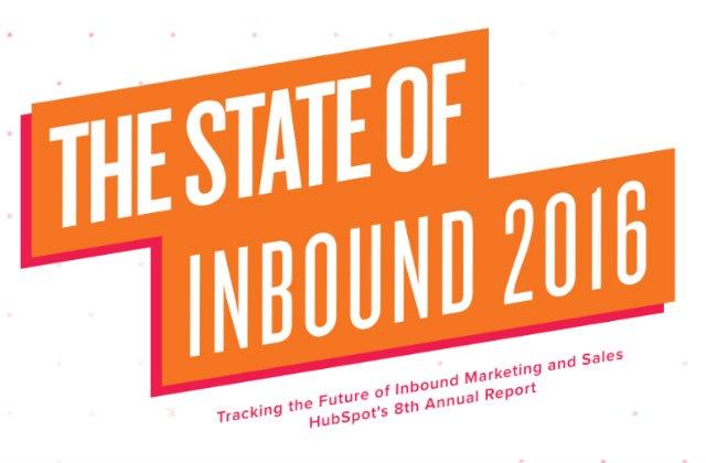 state_of_inbound_2016.jpg