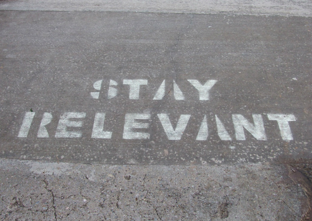 stay_relevant-1