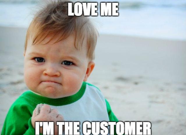 the_customer-1