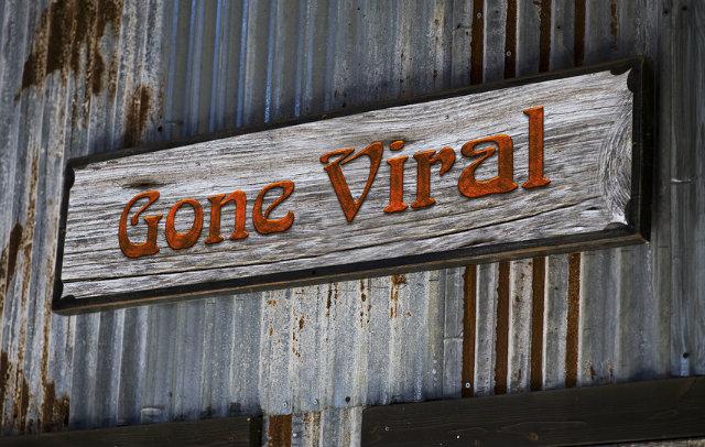 viral_social_media_post